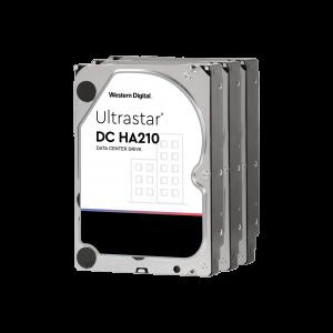 Ultrastar DC HA200 Series – HUS722T2TALA604