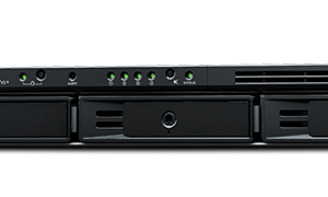 RackStation RS1619xs+