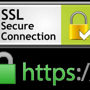 EV SSL Certificate 託管憑證(5個網站)