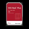 Western Digital WD40EFRX