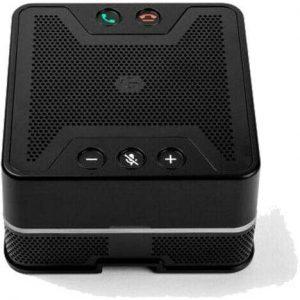 ASUS Hangouts Meet hardware kit BLACK SPEAKERMIC