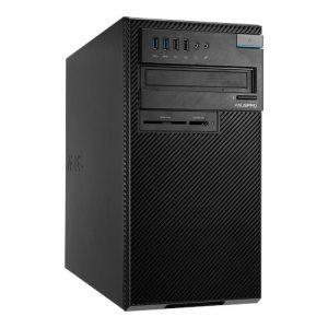 ASUS PRO D840MA 商用桌上型電腦 (D840MA-I59500028R)