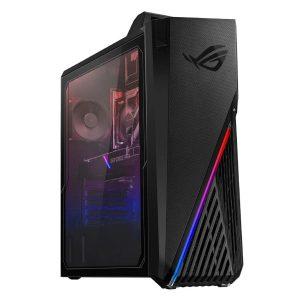 ASUS ROG Strix GT15 G15CK-HK019T Gaming Desktop