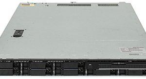HPE DL160 Gen9 Server Computer