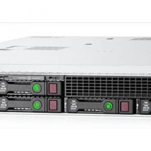 HPE DL360 Gen9 Server Computer