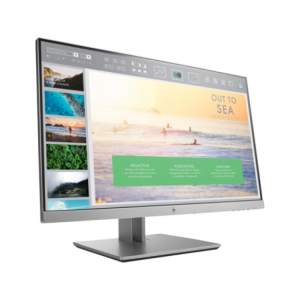 HP EliteDisplay E233 23″ Monitor,1FH46AA#AB4