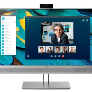 HP EliteDisplay E243m23.8 吋顯示器 1FH48AA#AB4
