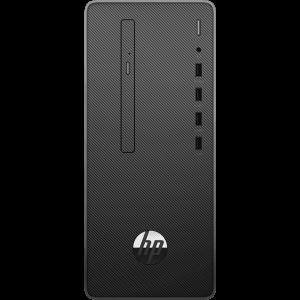 HP Desktop Pro A 桌上型電腦G3 (9ZF99PA#AB5)