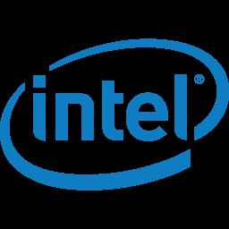 Intel Reseller