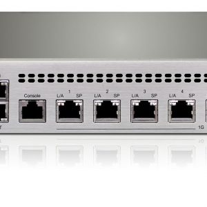 A10 Thunder 3030S Network Load Balancer