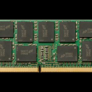 HP Intel Optane 記憶體 16GB (快取記憶體) (1WV97AA)