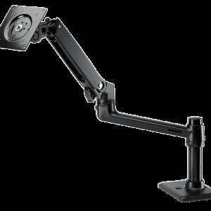 HP Single Monitor Arm (2DW53AA)