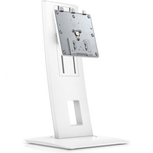HP Stand Kit for the HC241 Monitor (4BX37AA)