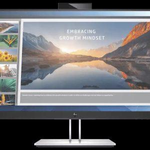 HP E24d G4 FHD Advanced Docking Monitor 6PA50AA#AB4