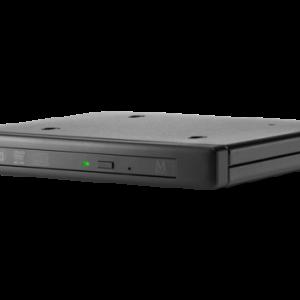 HP Desktop Mini DVD ODD Module (K9Q83AA)