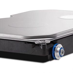 HP 1TB 7200rpm SATA (NCQ/Smart IV) 6Gbp/s Hard Drive (QK555AA)