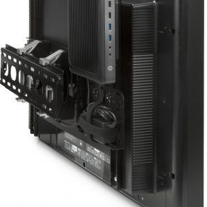 HP DSD Security Wall Mount (Z2J20AA)