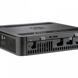 HP Desktop Mini LockBox V2 (3EJ57AA)