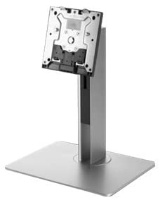 HP EliteOne 800 G3 AIO Adjustable Height Stand Z9H66AA