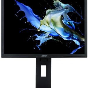 Acer B196LAymdr Monitor
