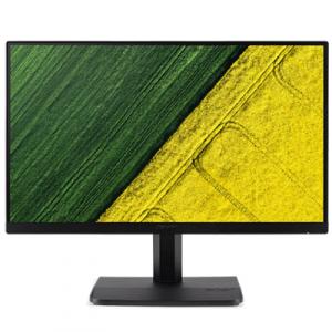 Acer 22吋超窄邊框全高清 IPS 顯示器 ET221QBMI/EP