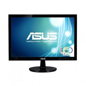 ASUS 華碩 ZenScreen MB16AC 可攜式顯示屏