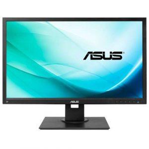 ASUS 華碩 BE249QLB 商用顯示屏
