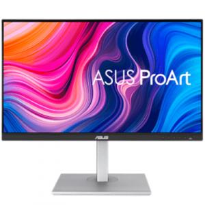 華碩 Asus 27吋 ProArt 4K UHD LED IPS 專業顯示器 PA279CV/EP